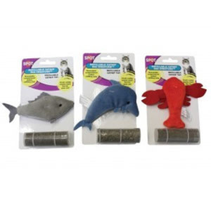 spot-refillable-catnip-fleece-toy-sea-creatures.png
