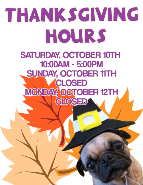 Thanksgiving-hours-2015-barks-and-recreation-trail-bc