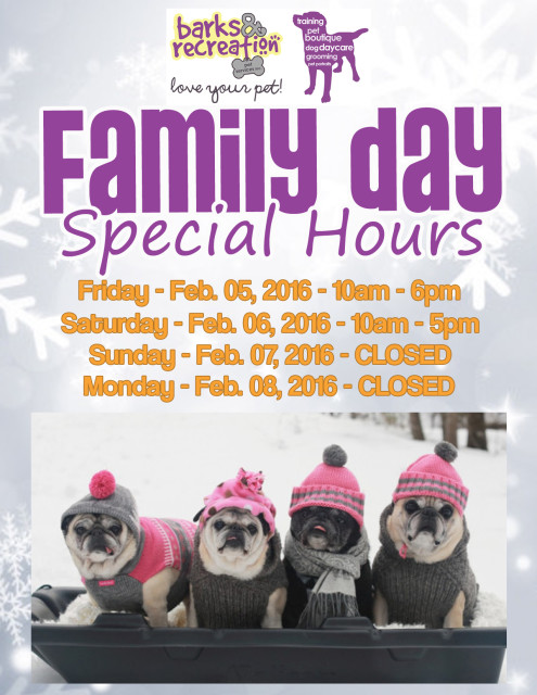 Barks-and-recreation-trail-bc-Family Day Hours_2016 copy