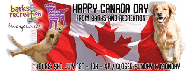Barks-and-rec-trail-bc-Canada-Day-banner