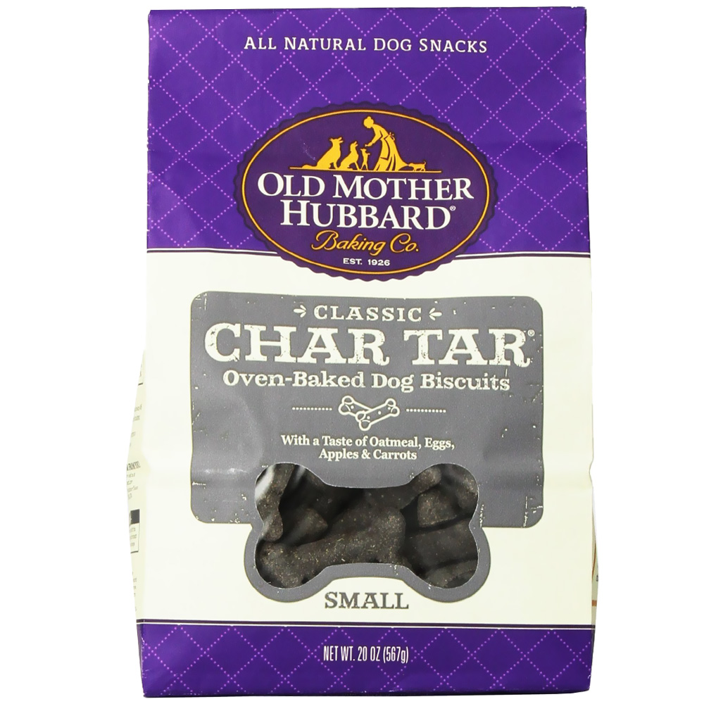 old-mother-hubbard-char-tar-biscuits