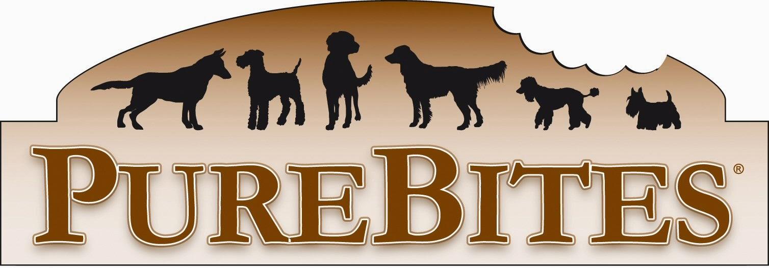 Barks-and-Recreation-Trail-Bc-PureBites-Logo