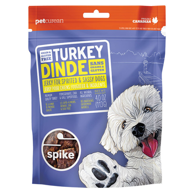 barks-and-rec-trail-bc-petcurean-spike-turkey-jerky