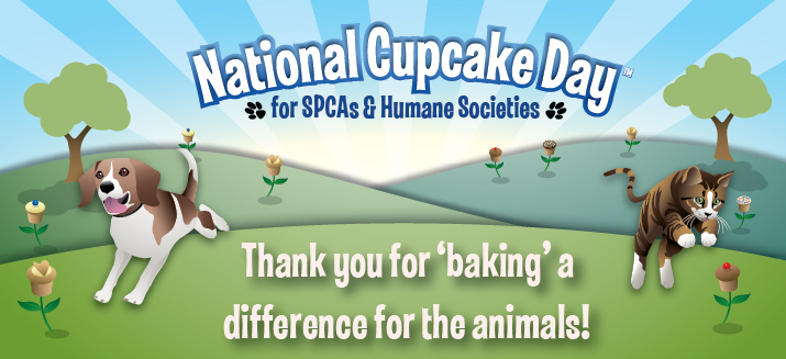 2016-cupcake-day-barks-and-recreation