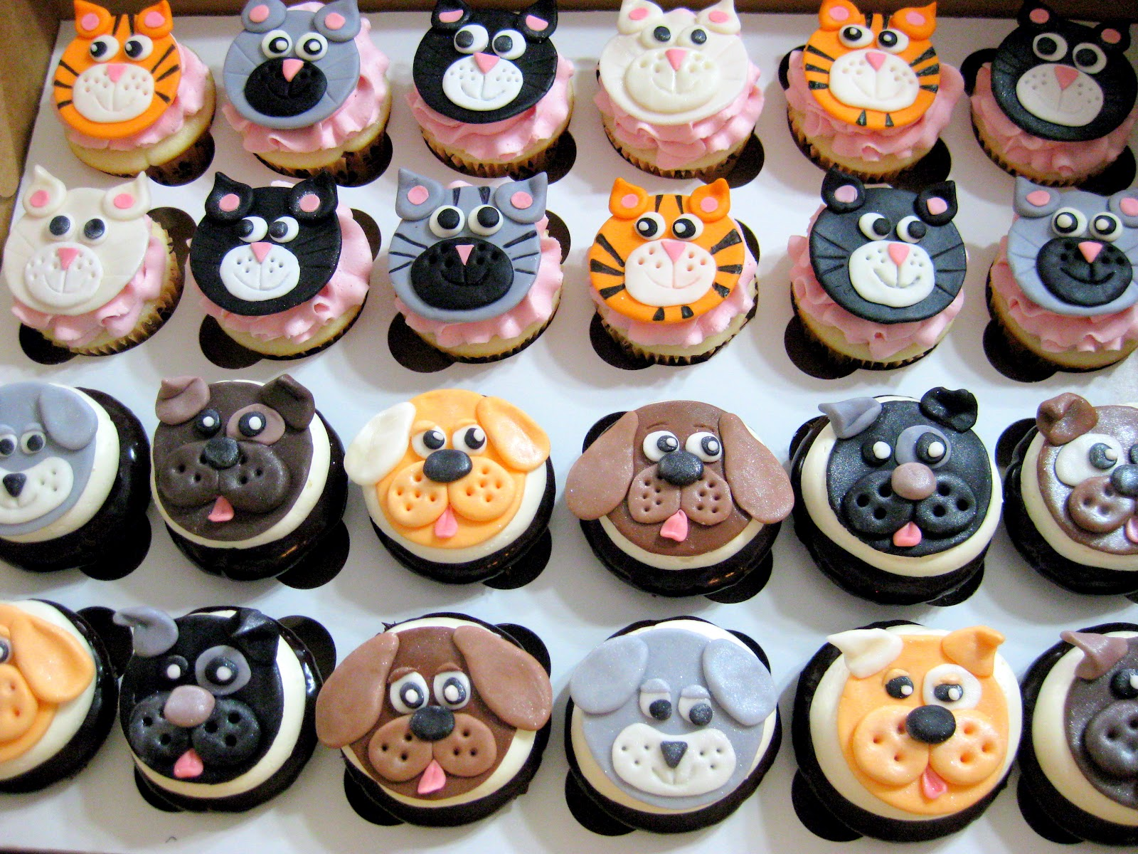 cupcake-day-spca-barks-and-rec-trail-bc