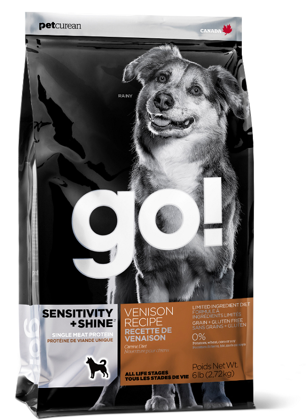barks-and-rec-trail-bc-go-dog-sensitivity-and-shine-venison