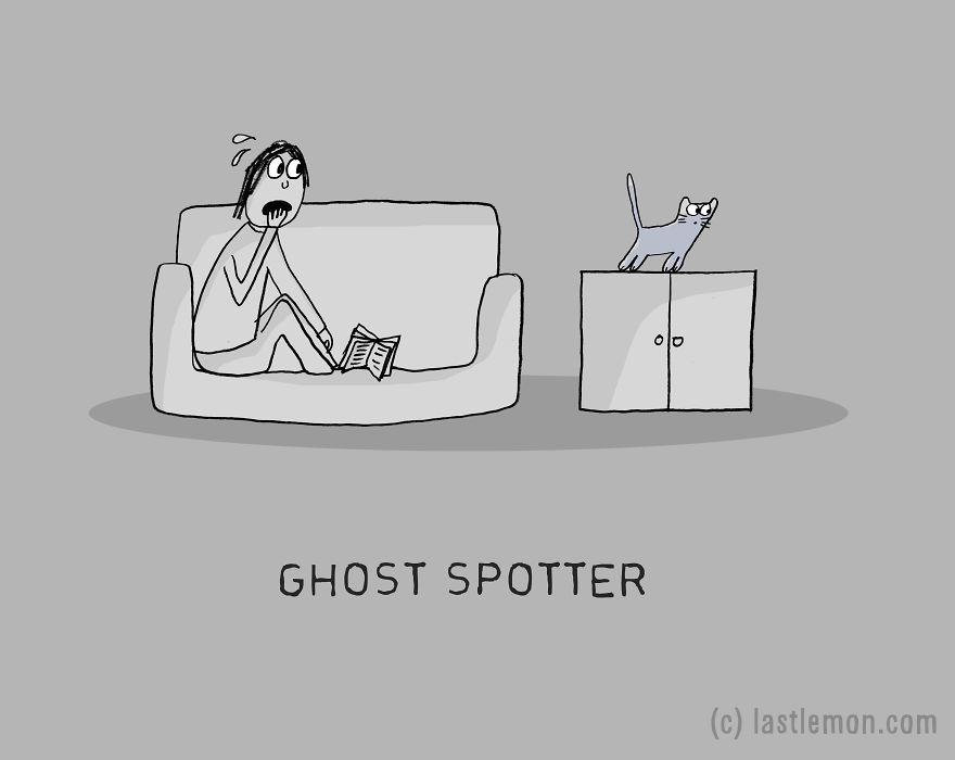 Last-Lemon-Cat-job-ghost-spotter