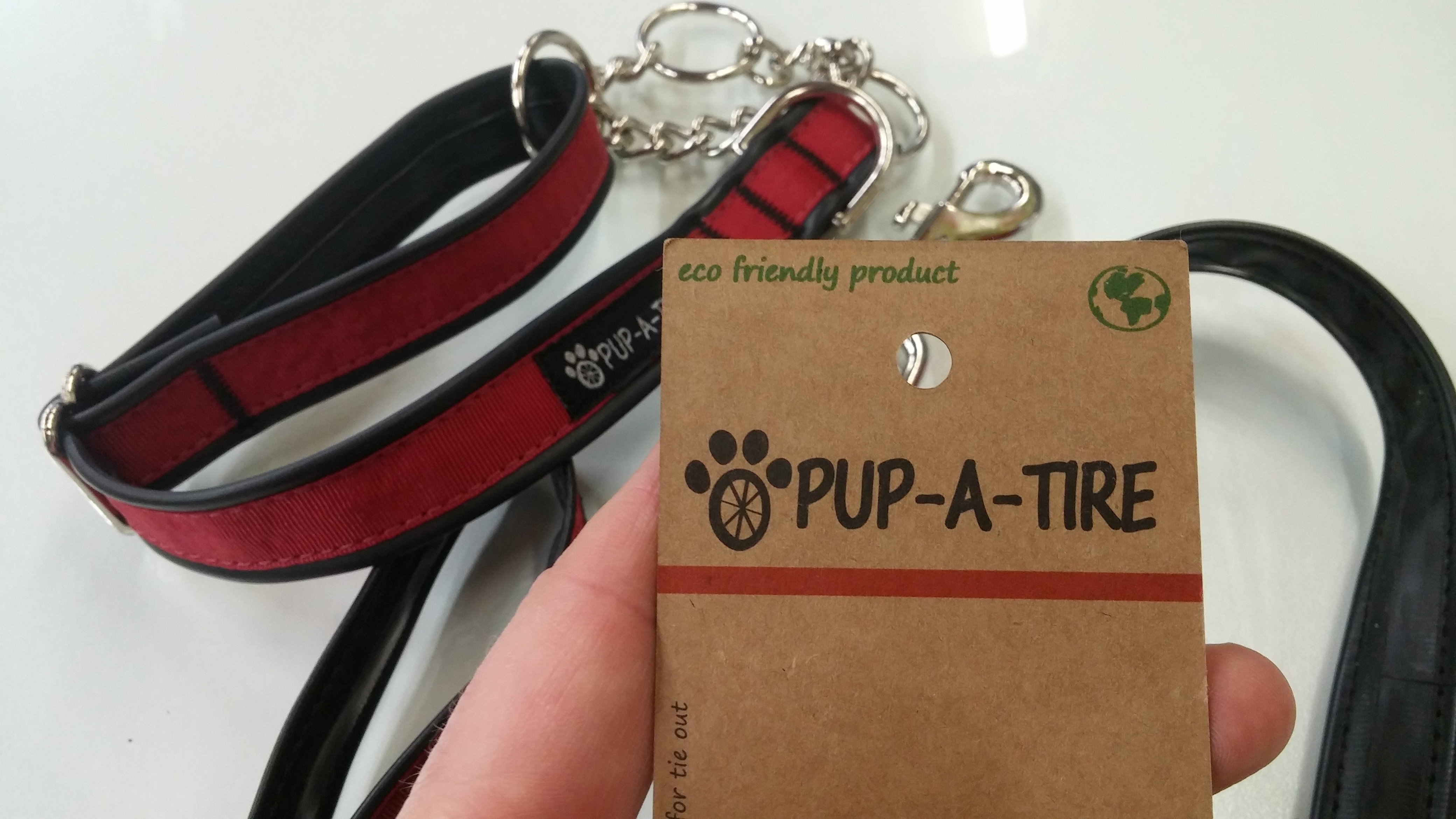 barks-and-rec-trail-bc-pup-a-tire-tag