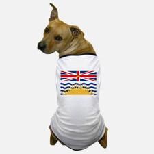 british_columbia_flag_dog_tshirt