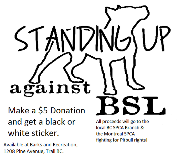 fight-bsl-sign