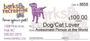 barks-and-rec-gift-certificate-sample