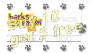 Barks-and-rec-punch-card-sample