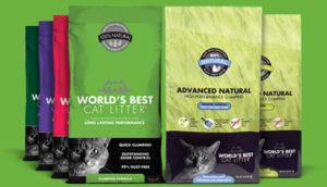 worlds-best-cat-litter-packaging-lg