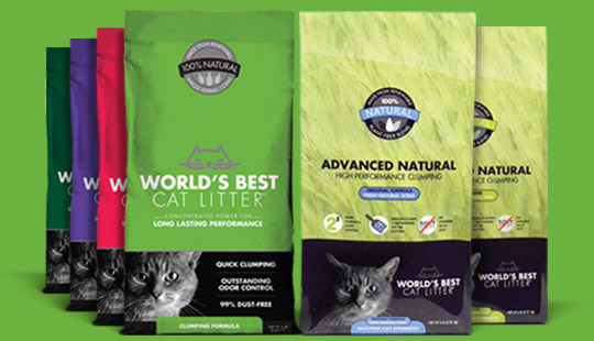 worlds-best-cat-litter-packaging-lg
