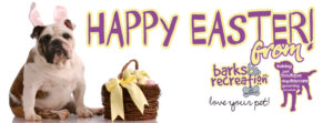Barks-and-recreation-trail-bc-Facebook-easter-banner