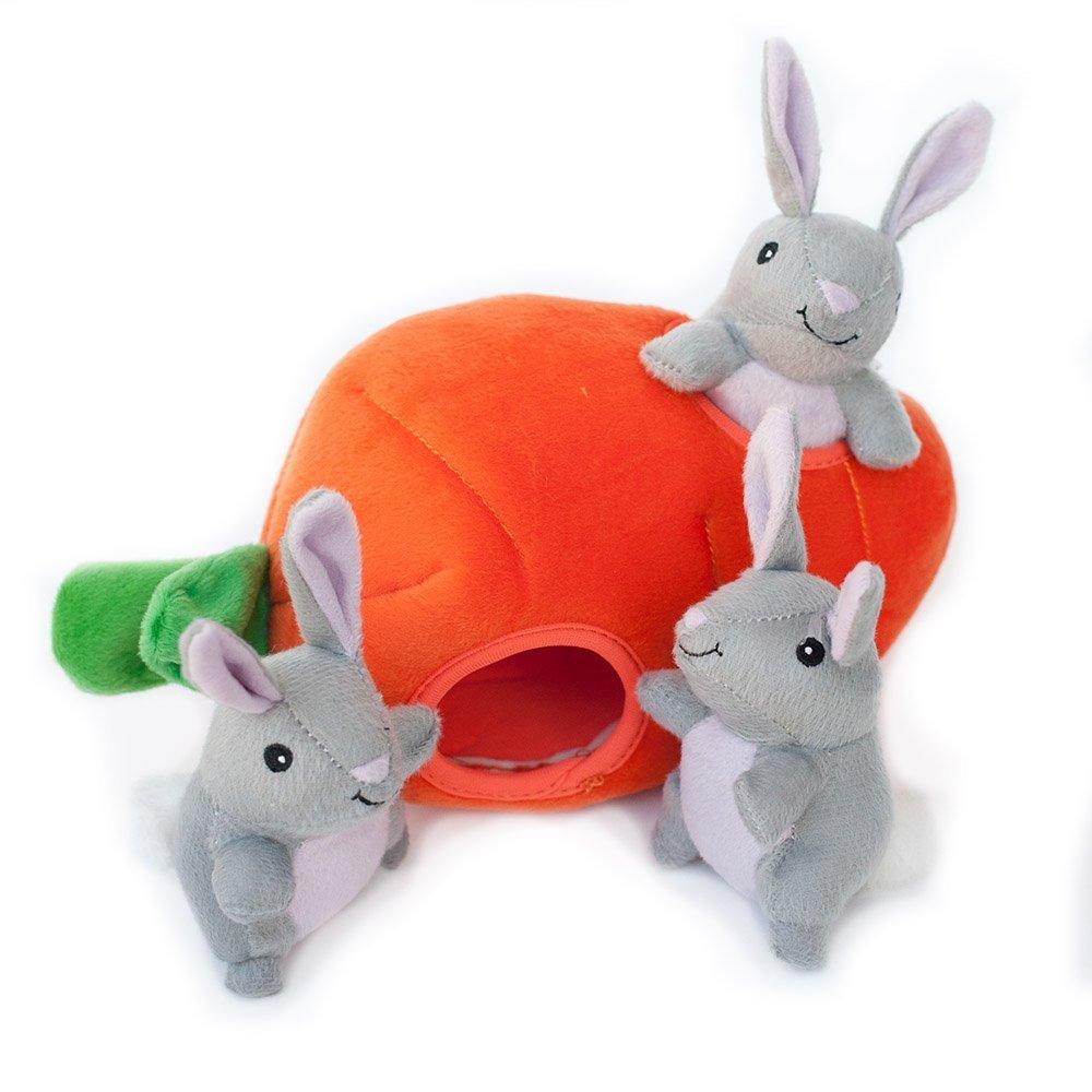 Easter Bunny Fun from Amazon